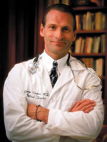 George H. Kramer, MD