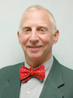 Marc N. Dubick, MD