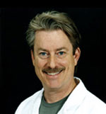 Mark L. Johnson, MD, FACS